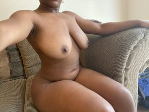 Call girls and boys in Dodoma