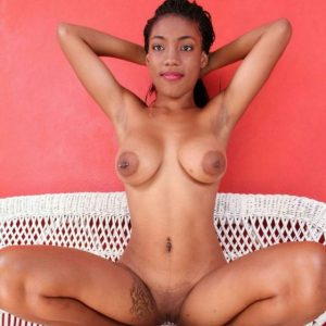 Escorts from Morogoro